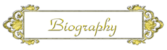 Biography Button